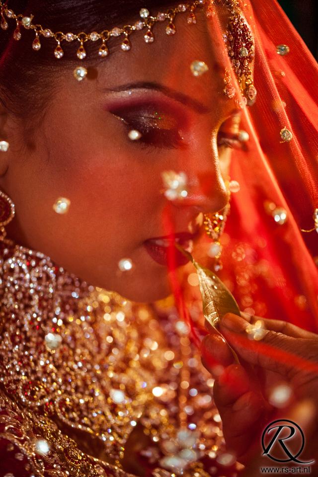 Ashna Bhattoe