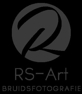 RS-Art Bruidsfotografie