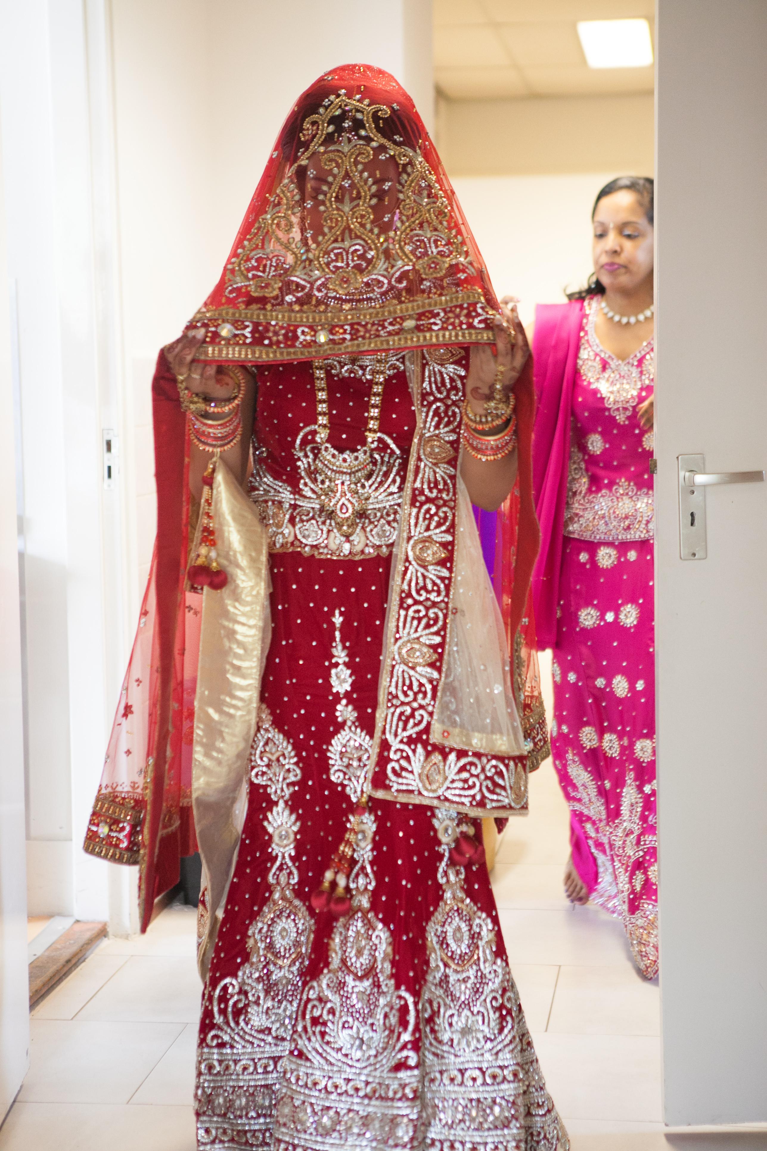 bhatwaan kleding
